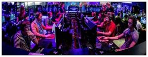 Worldwide eSports Market