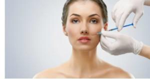 dermatology-market