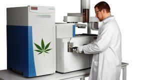 Chromatography Reagents