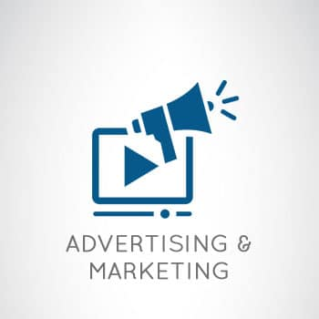 Advertising-Marketing