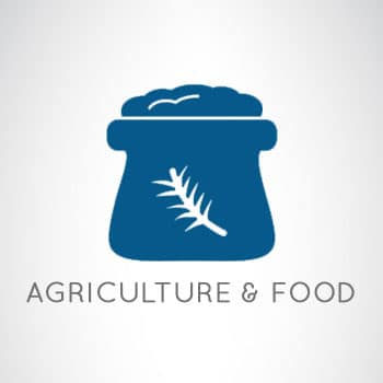 Agriculture-Food