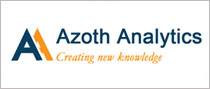 Azoth-Analytics