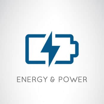 Energy-Power