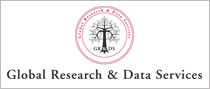 globaResearchdatainfo