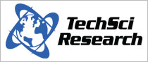 techSci-research