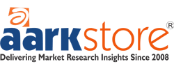 Aarkstore Enterprise